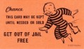 Get-Out-of-Jail-Free-500x292[1]