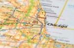 Chicago Ordinance