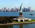 New-York-City-Statue-of-Liberty-500x292[1]