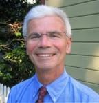 Steve Bernheim  - WA Bill