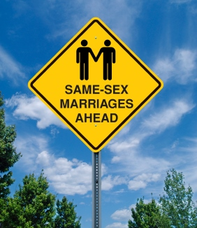 how does same sex marriage affects In light of the two recent supreme court rulings on same-sex marriage, questions  have arisen as to the impact for churches and pastors for instance, some are.