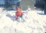 Blizzard '78 Charlie