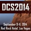 DCS2014
