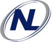 NL Logo Oval