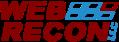 webrecon_logo_web_150_trans