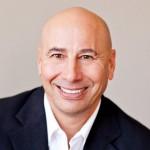 Dean Kaplan
