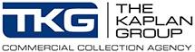 TKG Website Logo