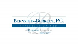 Bernstein and Burkley Logo V9