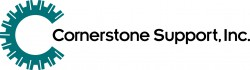 Cornerstone Support