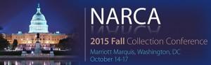 NARCA 2015FallBanner