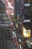 NY pic Leslie