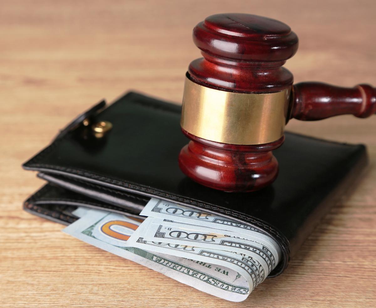 Wage Garnishment Wage Garnishment North Carolina – Wage Garnishment Worksheet Sf-329c