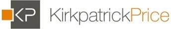 KP_Logo_L