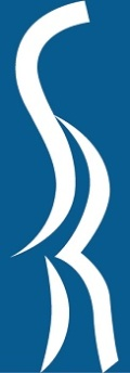 Sessoms & Rogers Logo