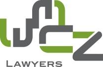 wmcz-logo-colour