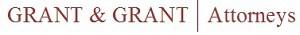 GrantandGrant logo